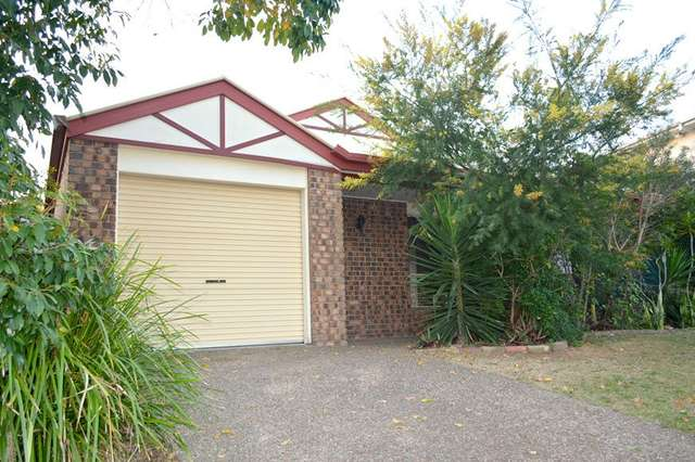 36 Mahogany Place, Forest Lake QLD 4078