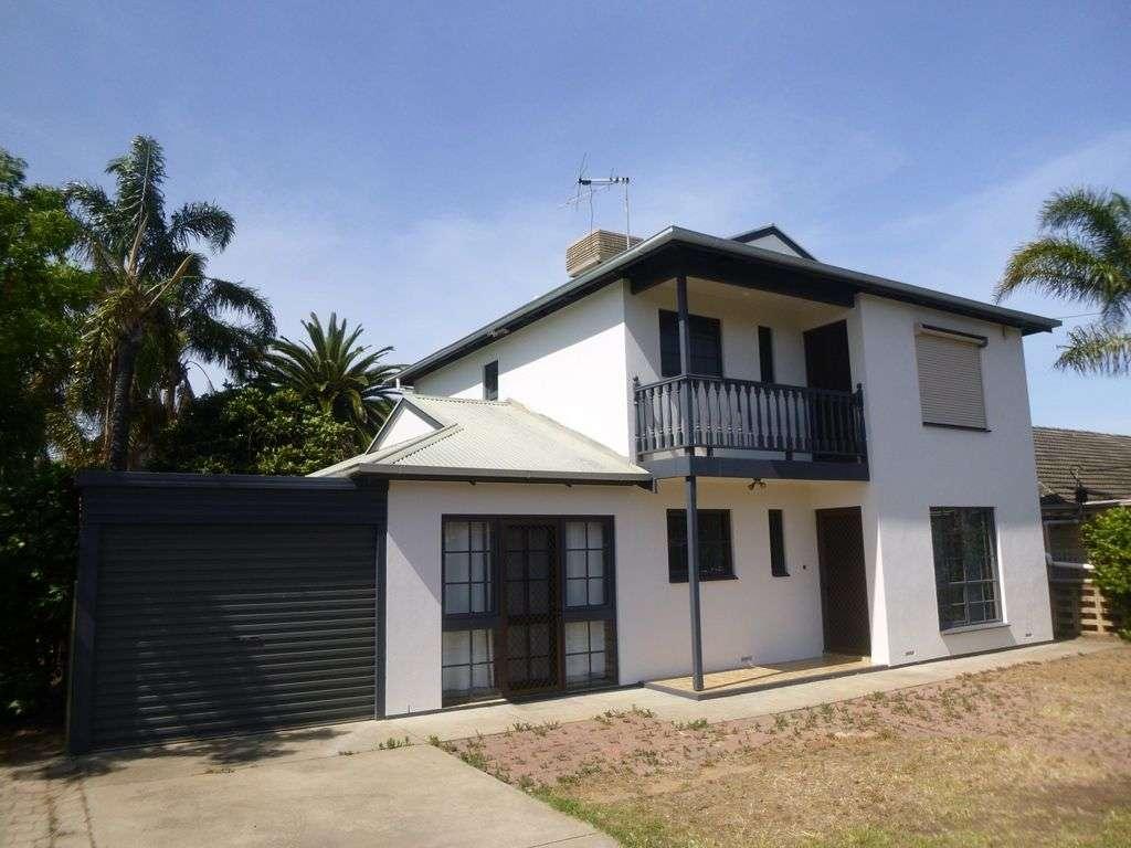 Main view of Homely townhouse listing, 1/21 Mooringe Avenue, Plympton, SA 5038