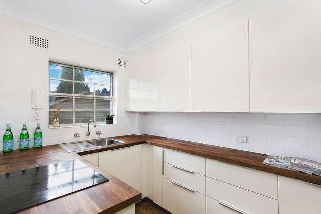 16/65-69 Albert Street, Hornsby NSW 2077