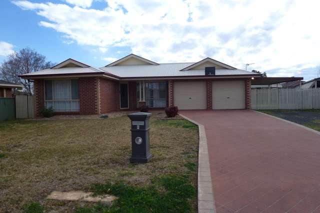6 Tulloch Place, Dubbo NSW 2830
