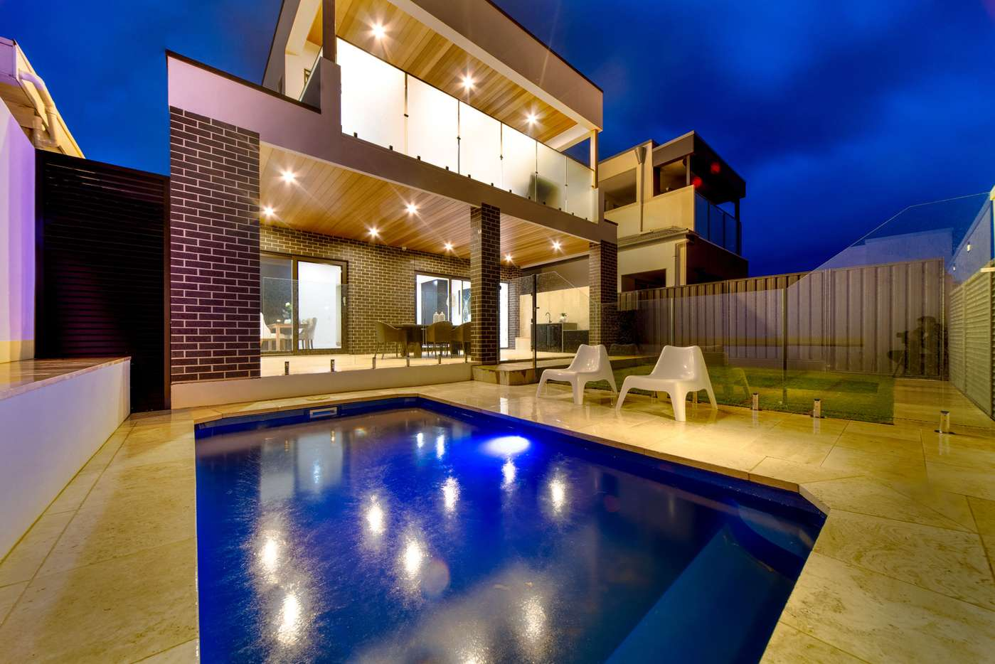 Main view of Homely house listing, 118 Seaview Road, Tennyson, SA 5022