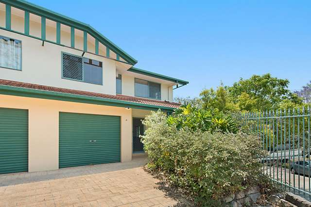 1/96 Marshall Road, Holland Park West QLD 4121