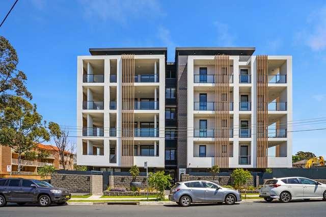 41 Leonard Street, Bankstown NSW 2200