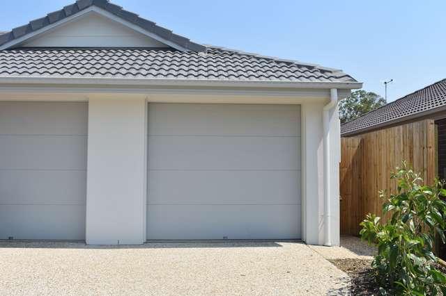 2/4 Sunrise Court, Loganlea QLD 4131