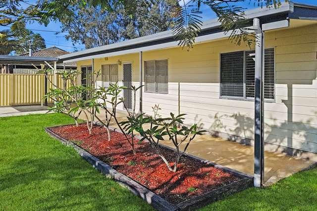 27 Lemongrove Street, Eagleby QLD 4207