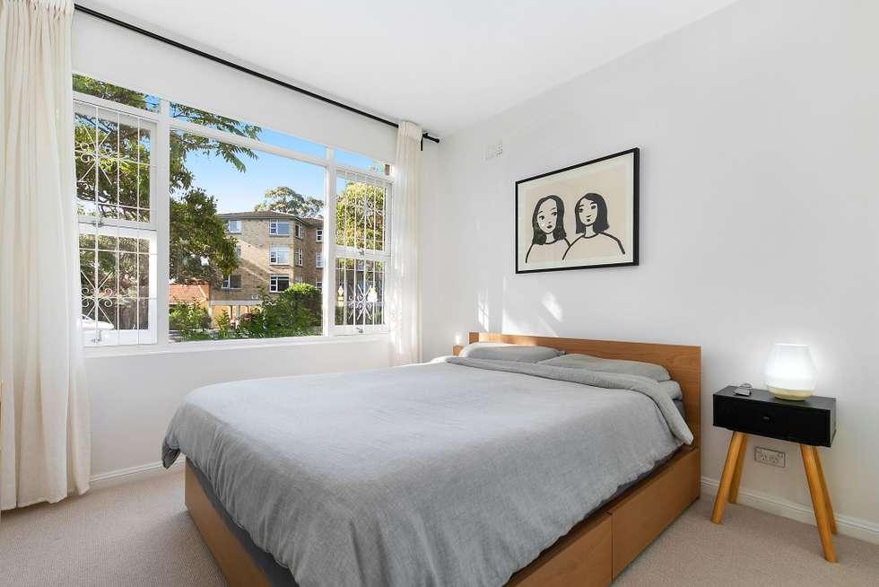 Fourth view of Homely apartment listing, 1/152 Raglan Street, Mosman NSW 2088