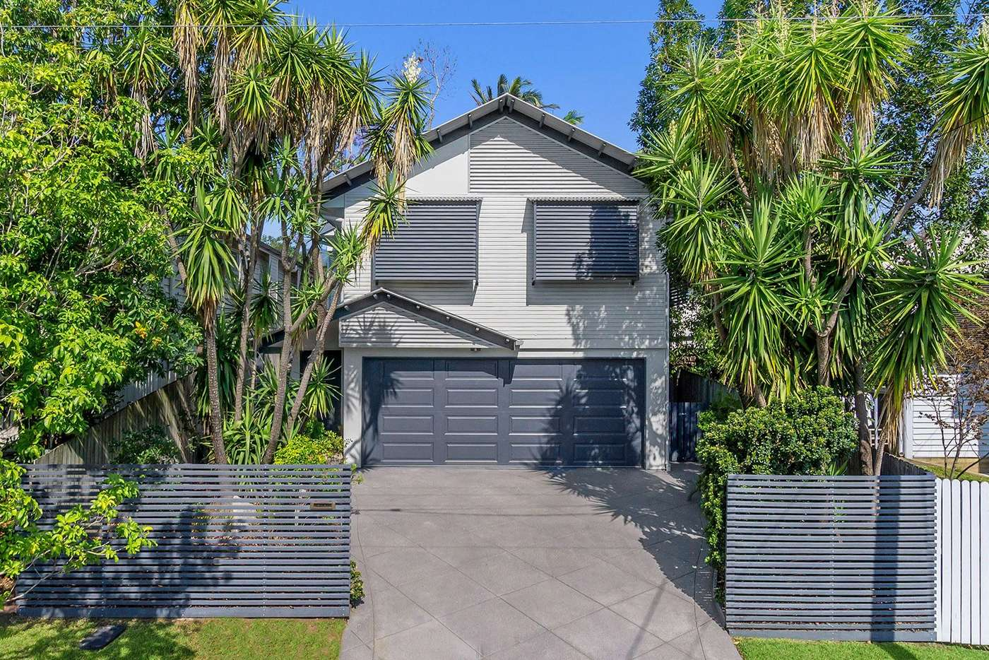 Main view of Homely house listing, 3 Bay Street, Kedron QLD 4031