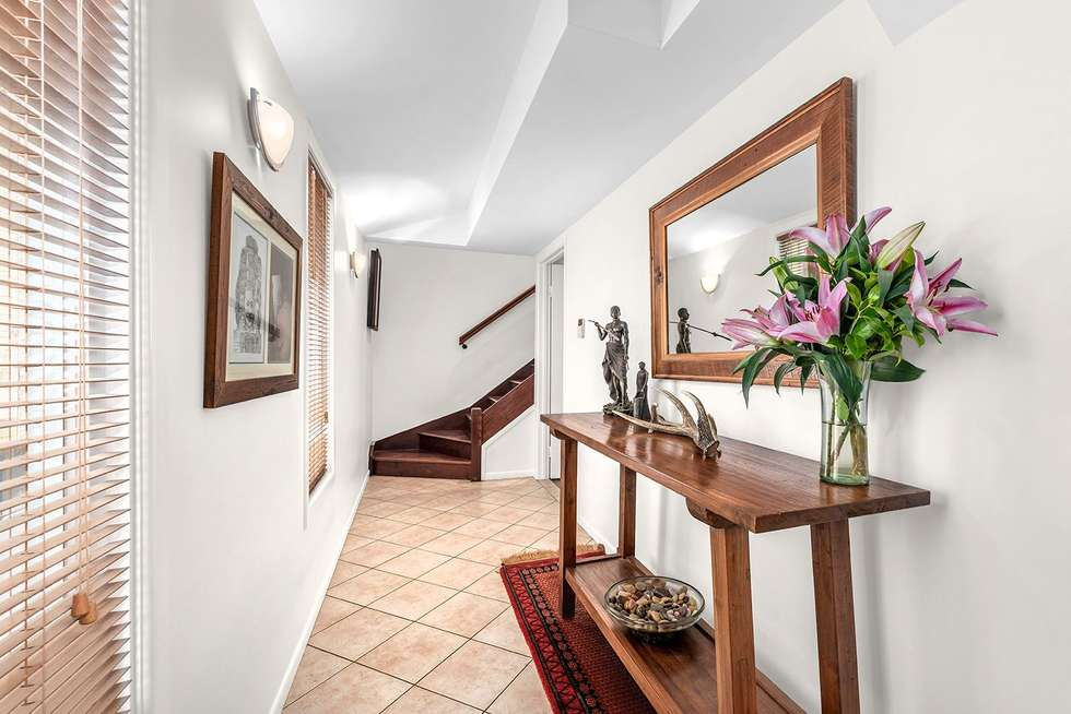 Third view of Homely house listing, 3 Bay Street, Kedron QLD 4031