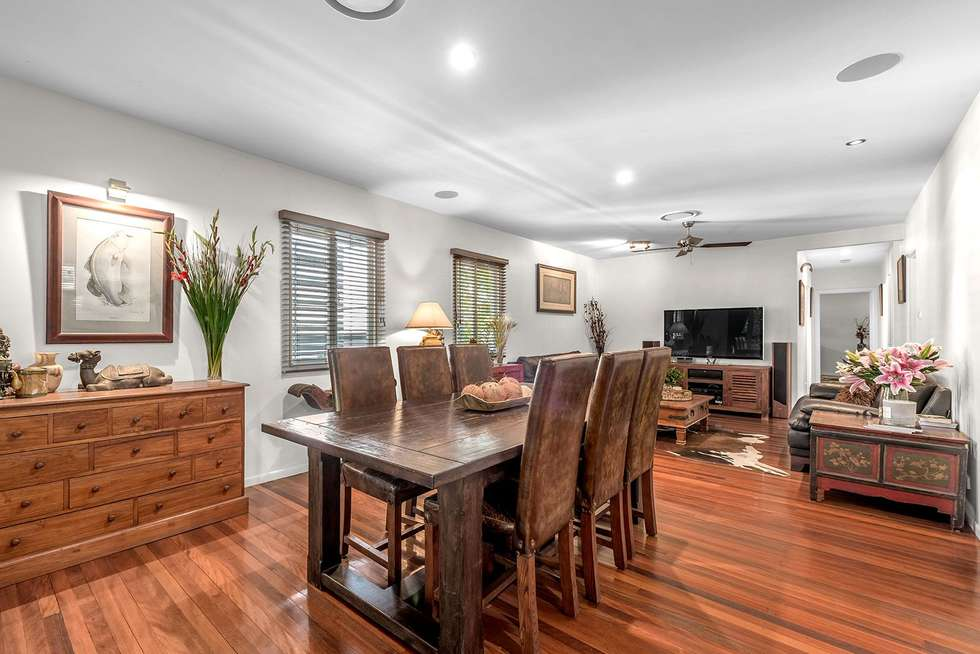 Fourth view of Homely house listing, 3 Bay Street, Kedron QLD 4031