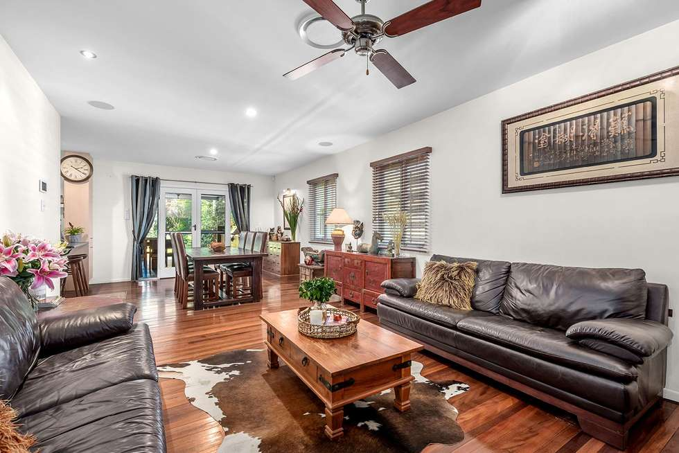 Fifth view of Homely house listing, 3 Bay Street, Kedron QLD 4031