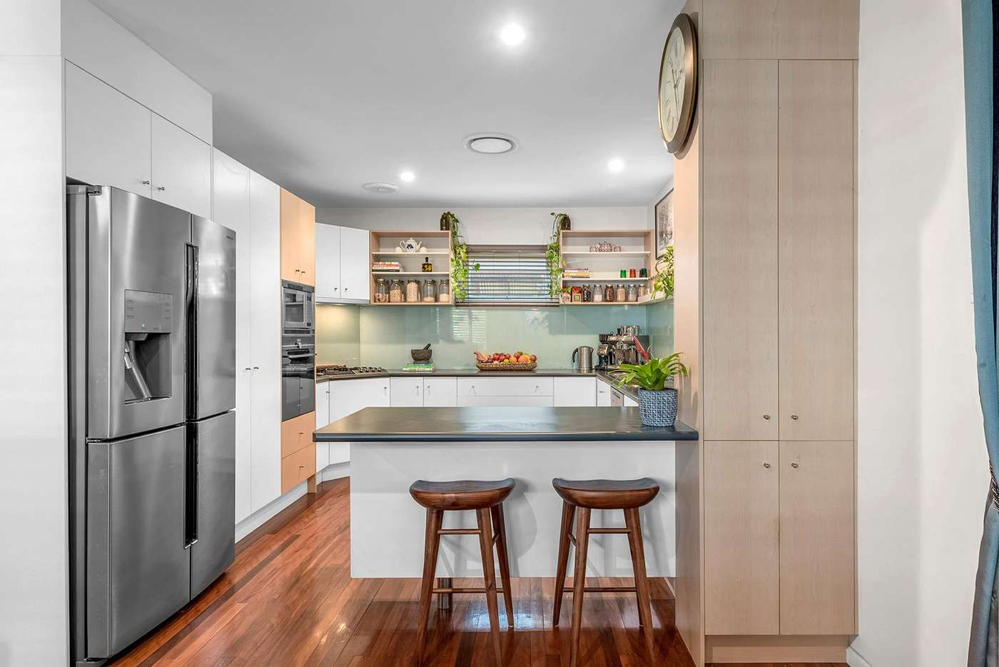 Sixth view of Homely house listing, 3 Bay Street, Kedron QLD 4031