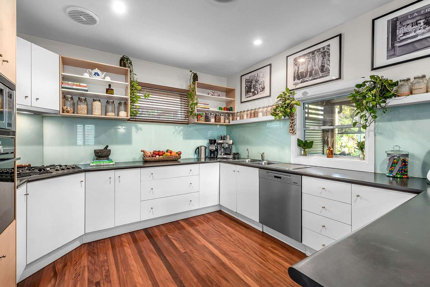 Seventh view of Homely house listing, 3 Bay Street, Kedron QLD 4031