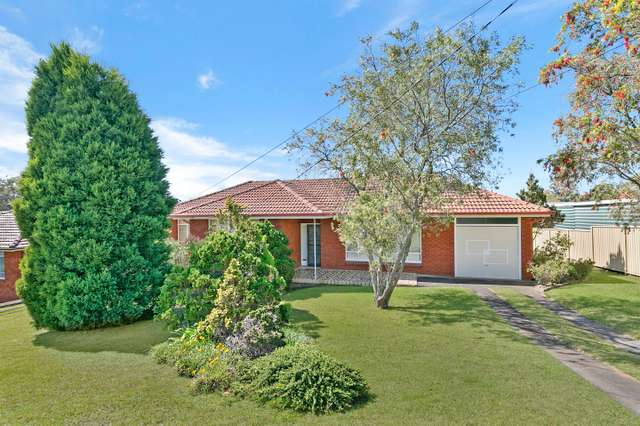 30 Kay Street, Carlingford NSW 2118
