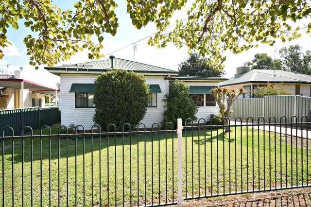 111 Jubilee Street, Dubbo NSW 2830