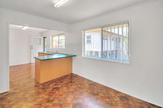 29 Norval Street, Salisbury QLD 4107