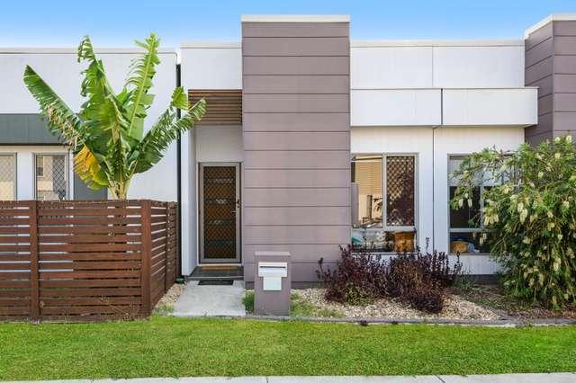 16 Beagle Street, Fitzgibbon QLD 4018
