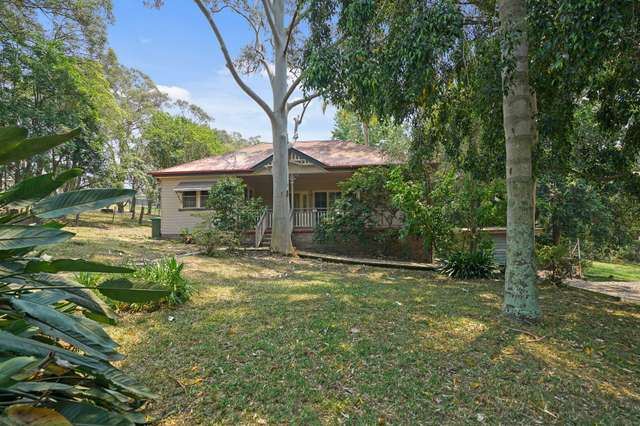 58 Awaba Street, Morisset NSW 2264