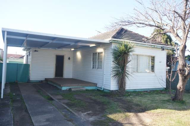 167 Canley Vale Road, Canley Heights NSW 2166