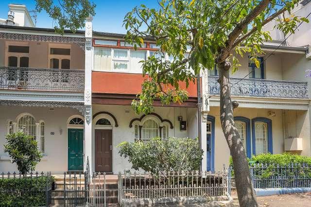 67 Liverpool Street, Paddington NSW 2021