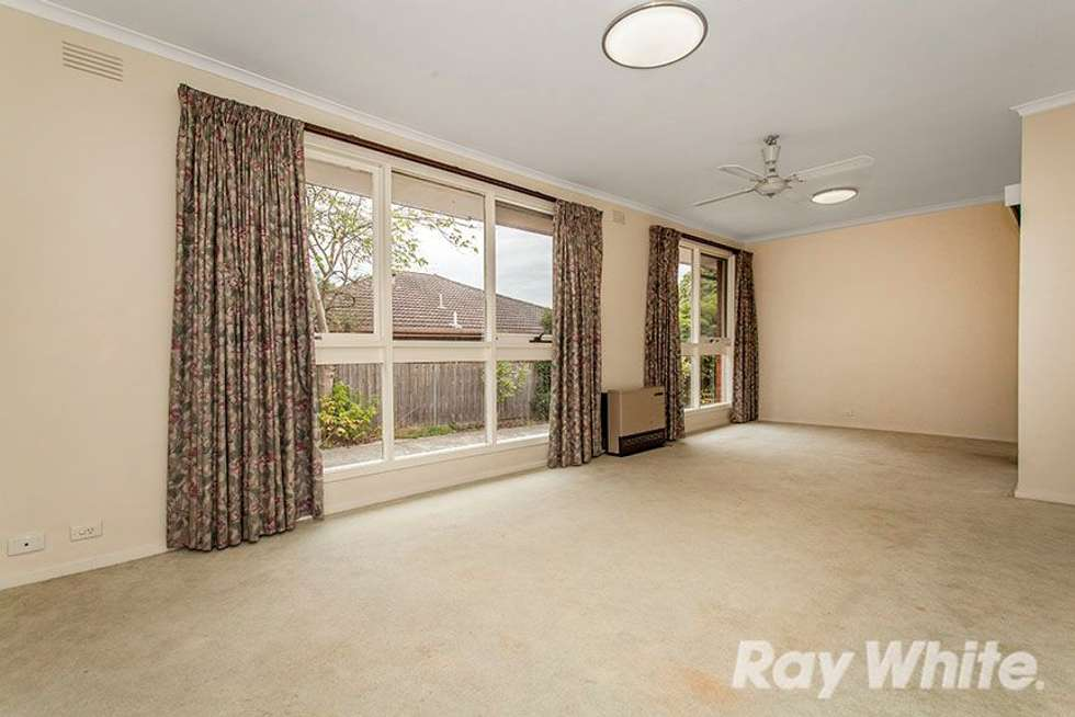 Second view of Homely unit listing, 1/49 McCulloch Street, Nunawading VIC 3131