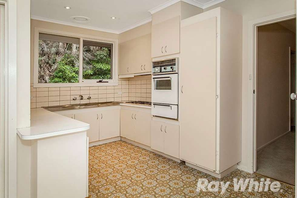 Third view of Homely unit listing, 1/49 McCulloch Street, Nunawading VIC 3131