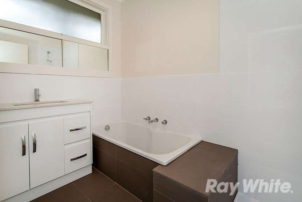Fourth view of Homely unit listing, 1/49 McCulloch Street, Nunawading VIC 3131