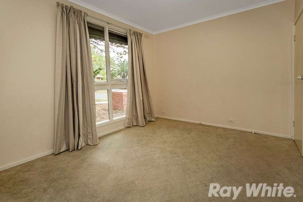 Fifth view of Homely unit listing, 1/49 McCulloch Street, Nunawading VIC 3131
