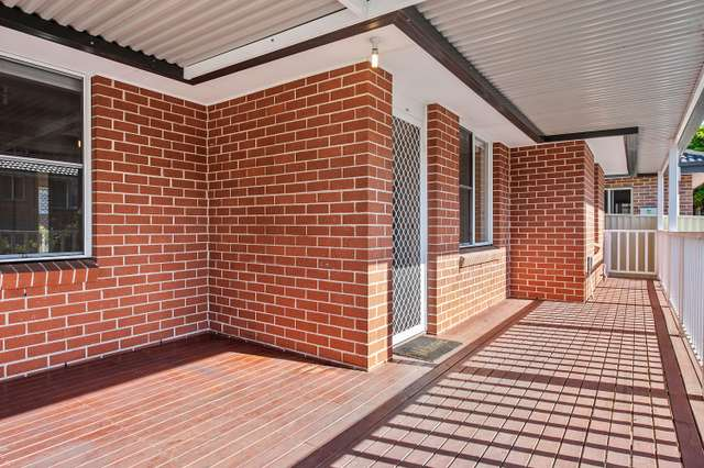 48A Sherbrook Road, Hornsby NSW 2077