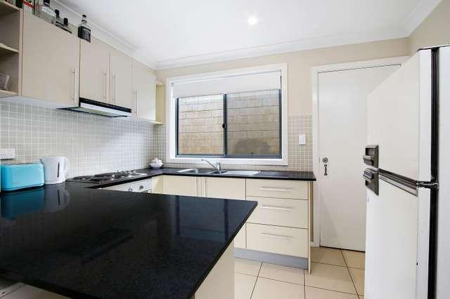 3/30 Bowman Street, Richmond NSW 2753