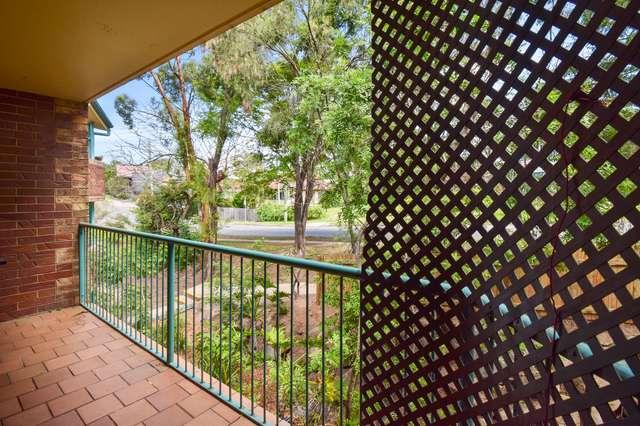 2/49 Wilton Terrace, Yeronga QLD 4104