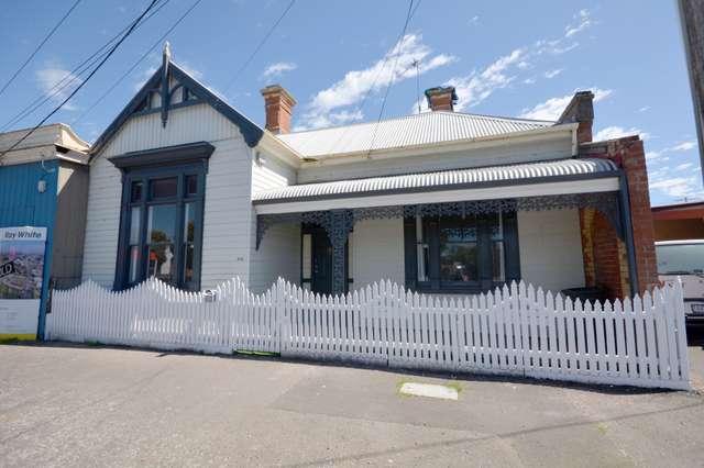 205 Humffray Street North, Ballarat East VIC 3350