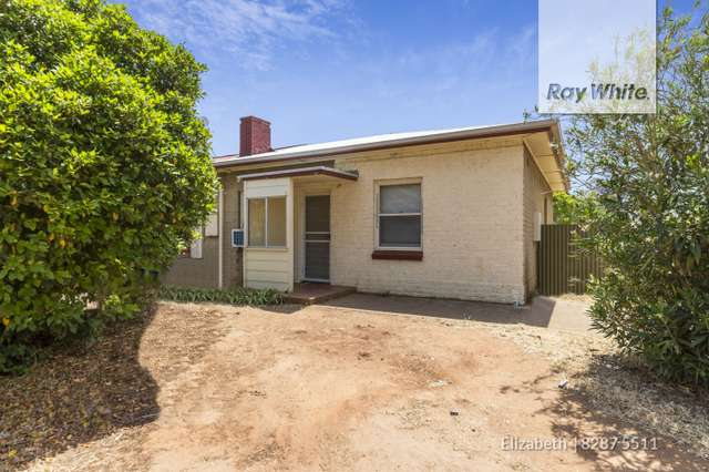 3 Richardson Road, Elizabeth South SA 5112