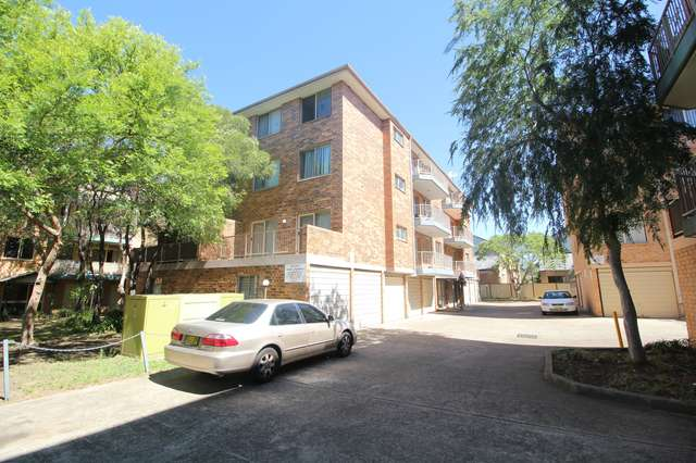 59/4-11 Equity Place, Canley Vale NSW 2166