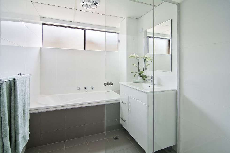 Third view of Homely apartment listing, 1/461 Willoughby Road, Willoughby NSW 2068
