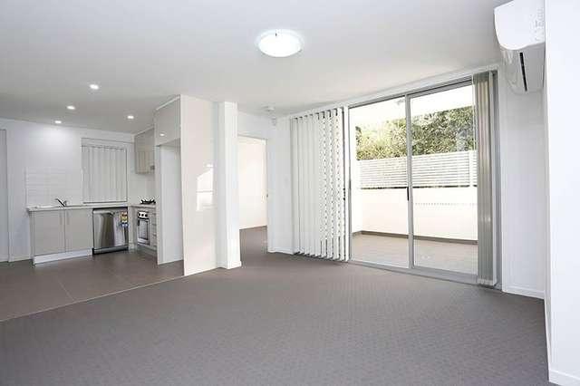 45/16-20 Park Road, Waitara NSW 2077