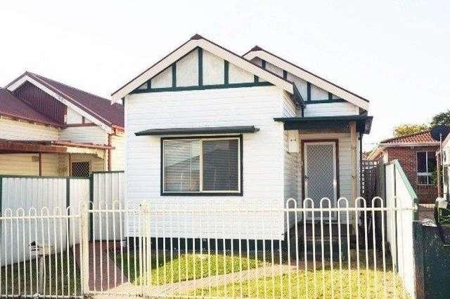 47 Northcote Street, Auburn NSW 2144