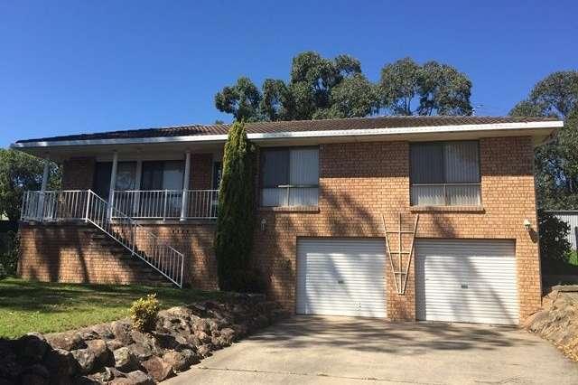 30 Deans Avenue, Singleton NSW 2330