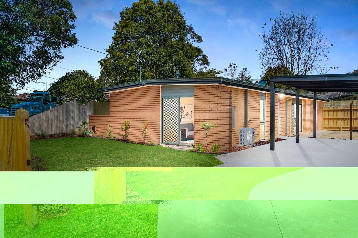 Main view of Homely house listing, 10b Glazebury Court, Langwarrin, VIC 3910
