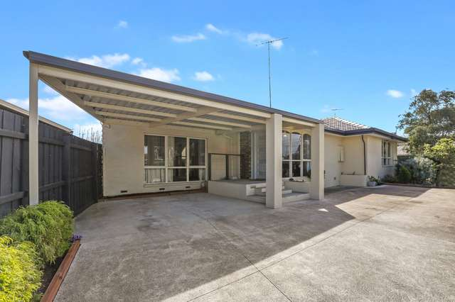 4 Bellnore Drive, Norlane VIC 3214