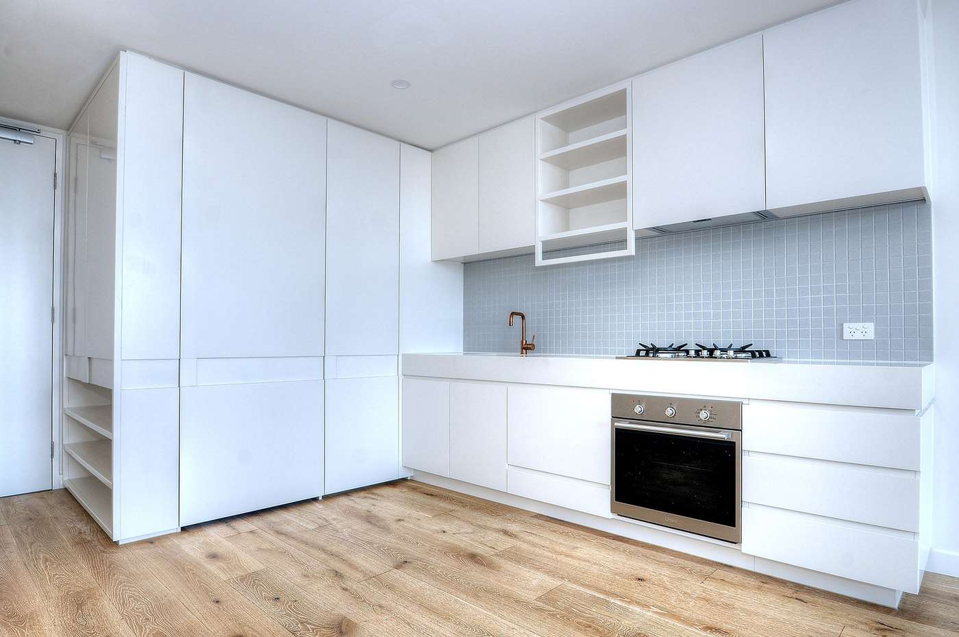 Main view of Homely apartment listing, 1419/52-54 O'Sullivan Road, Glen Waverley, VIC 3150