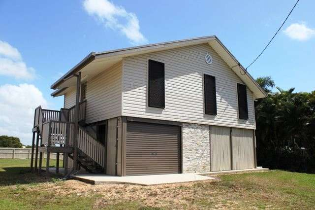21 Dutton Street, Ingham QLD 4850