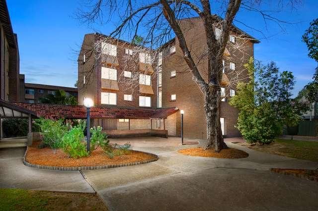 147 MARCH Street, Richmond NSW 2753