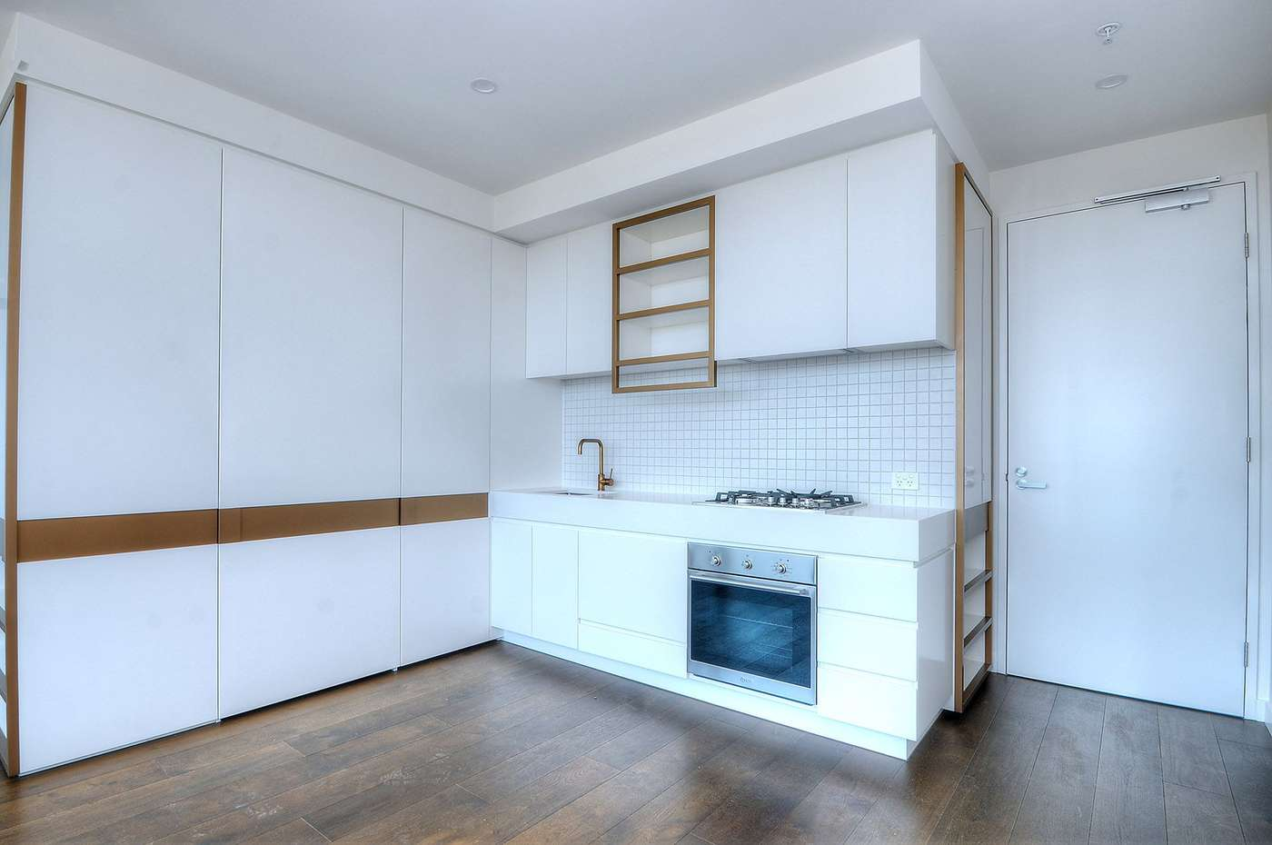 Main view of Homely apartment listing, 1112/52-54 O'Sullivan Road, Glen Waverley, VIC 3150