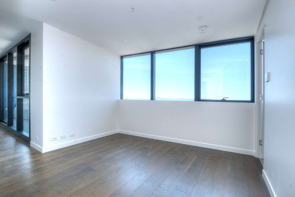Second view of Homely apartment listing, 1112/52-54 O'Sullivan Road, Glen Waverley VIC 3150