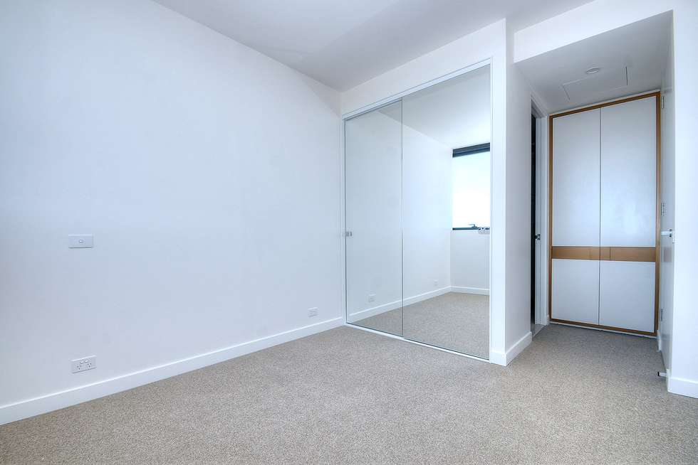 Third view of Homely apartment listing, 1112/52-54 O'Sullivan Road, Glen Waverley VIC 3150