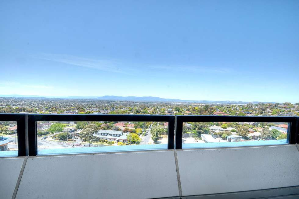 Fifth view of Homely apartment listing, 1112/52-54 O'Sullivan Road, Glen Waverley VIC 3150