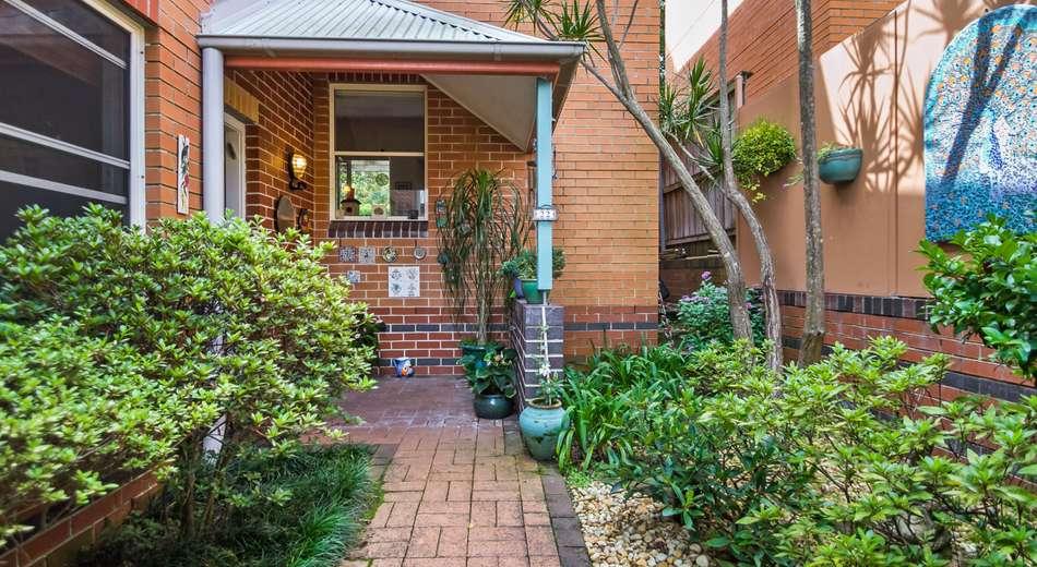 22 Lawson Lane, Naremburn NSW 2065