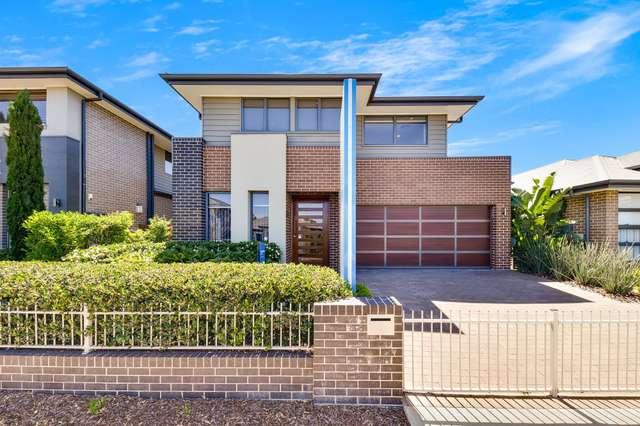 7 (Lot 22) Joey Crescent, Denham Court NSW 2565