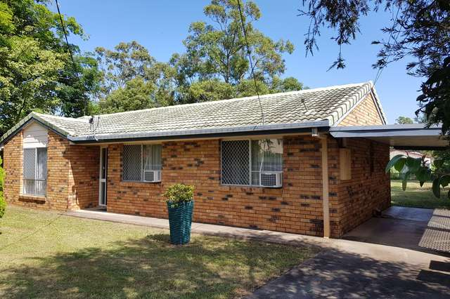19 Anna Marie Street, Rochedale South QLD 4123