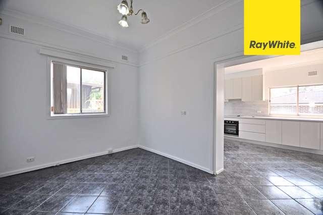 33 Ostend Street, Lidcombe NSW 2141